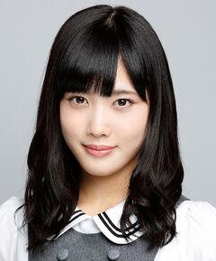 N46 Ito Junna Inochi