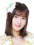 Sun XinWen SNH48 June 2017
