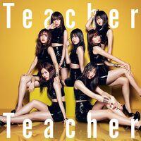 TeacherTeacherCLim