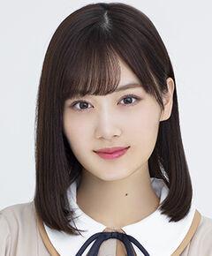 Yamashita Mizuki N46 Shiawase