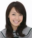 AKB48 Kawasaki Nozomi 2006