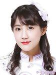 Li YiTong SNH48 June 2017