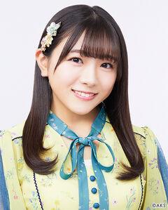 Takeda Tomoka HKT48 2019