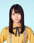 2019 Konna ni Suki Kamimura Hinano