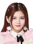 Chen Lin SNH48 Dec 2018