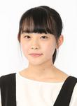 Kawashima Miharu SKE48 Audition