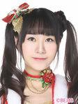 Li HongYao BEJ48 Dec 2016