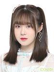 Lin Zhi GNZ48 Sept 2019