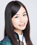 N46 Sasaki Kotoko Nandome