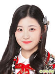 Xie TianYi SNH48 Dec 2017