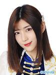Xu ChenChen SNH48 Oct 2019