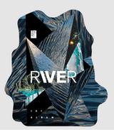 RIVER (BNK48 Album)