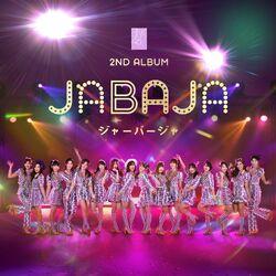 JABAJABNK48