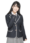 NogiKoi Iwamoto Renka
