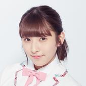 Produce48 Kurihara Sae