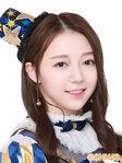Xu Han SNH48 Feb 2017