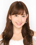 5thElection KojimaHaruna May2013