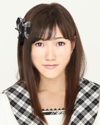 File:Yuko Watanabe.png