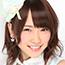 5 - Rina Kawaei Thumb