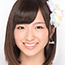 File:4 - Ryoka Oshima Thumb.jpg