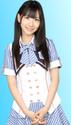 Kashiwagi Yuki 2 4th