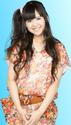 Sato Sumire 2 2nd