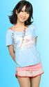 Ishida Haruka 2 1st