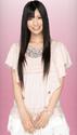 Kuramochi Asuka 1 1st