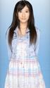Ishida Haruka 1 1st