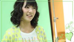 Miyazawa Sae 1 015