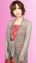 Oya Shizuka 2 2nd