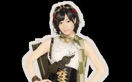 Fujita Nana AnY