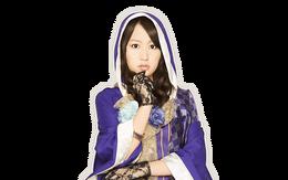 Komori Mika AnY