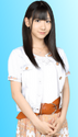 Kashiwagi Yuki 2 1st