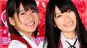 Takeuchi Miyu, Kobayashi Ami 3 BD