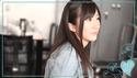 Ishida Haruka 1 014