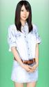 Kikuchi Ayaka 1 1st