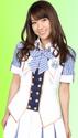 Oshima Yuko 2 4th