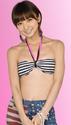 Shinoda Mariko 2 3rd
