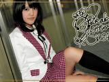 Hirata Rikako