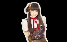 Ishida Anna AnY