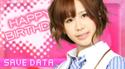 Oya Shizuka 2 BD