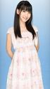 Kashiwagi Yuki 1 1st