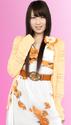 Nakata Chisato 2 2nd