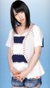 Masuda Yuka 1 1st