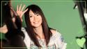 Kikuchi Ayaka 1 014
