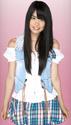 Maeda Ami 1 1st