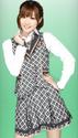 Tanabe Miku 1 3rd