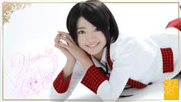 Yakata Miki 3 SR5