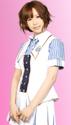 Oya Shizuka 2 4th